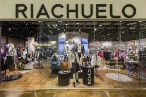 melhores sites para comprar roupa_riachuelo