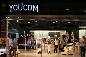melhores sites para comprar roupa_youcom