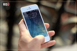 Onde comprar iPhone barato