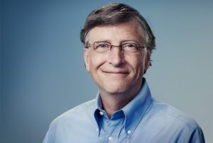 filantropia-bill-gates