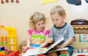 generosidade - criancas