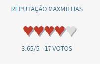 maxmilhas-é-confiável.1