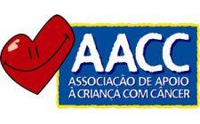 oscip_aacc