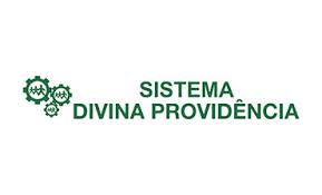 oscip_sistema-divina-providencia