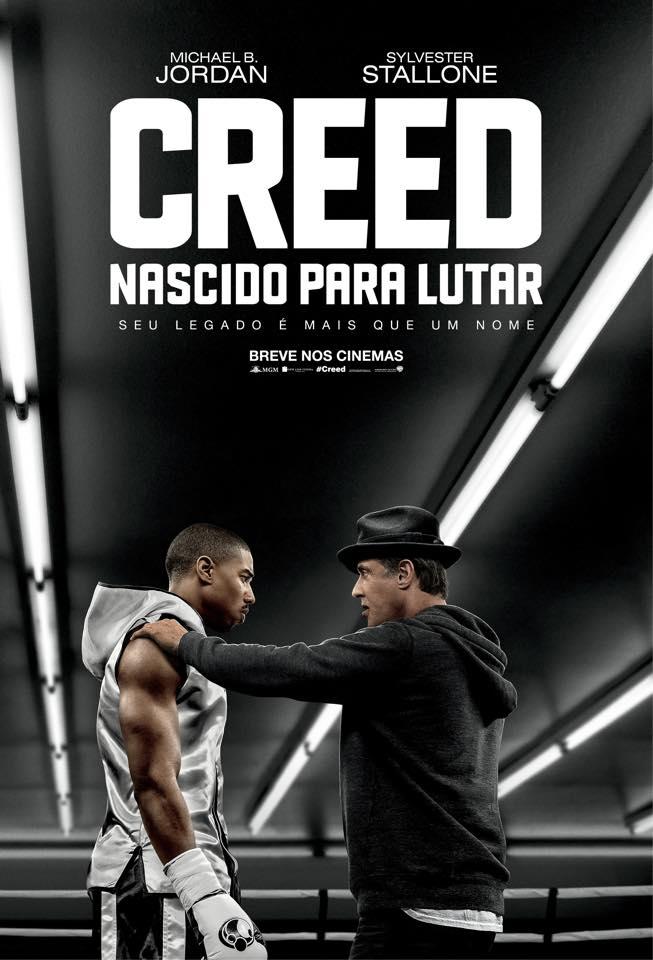 Melhores Filmes Motivacionais Creed Blog Risü