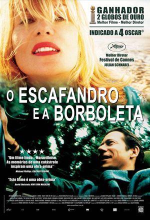 Melhores Filmes Motivacionais Escafandro Blog Risü