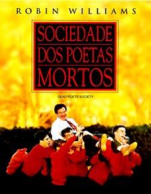 melhores filmes motivacionais - sociedade-dos-poetas-mortos