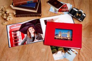 melhores presentes para namorado - album_de_fotos