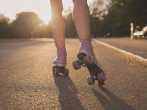 Melhores-marcas-de-patins