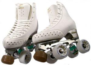 Melhores-marcas-de-patins-Edea