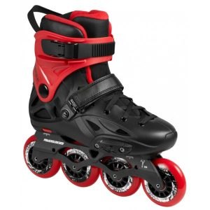 Melhores marcas de patins -Power_Slide_Imperial_Basic