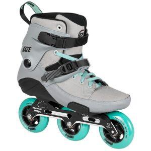 Melhores marcas de patins -Power_Slide_Kaze_Trinity_90