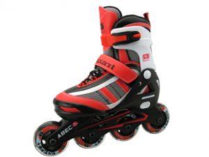 Melhores-marcas-de-patins-Traxard_infanto_juvenil