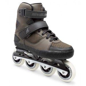 Melhores-marcas-de-patins-roller_blade_metroblade