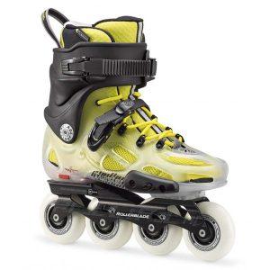Melhores-marcas-de-patins-roller_blade_twistter