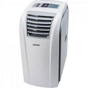 melhores marcas de ar condicionado agratto_premium