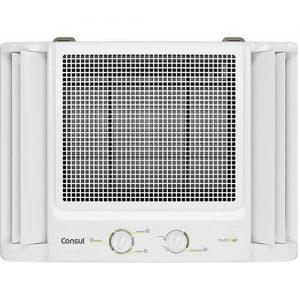 melhores marcas de ar condicionado consul_10000