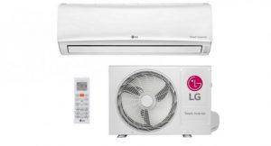 melhores marcas de ar condicionado lg_smart
