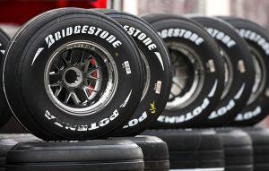 melhores marcas de Pneus -Bridgestone