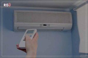 melhores marcas de ar condicionado