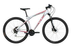 melhores marcas de bicicleta - GT_Timberline