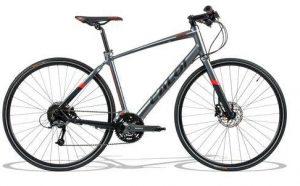 melhores marcas de bicicleta - caloi_hibrida