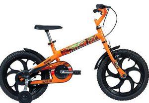 melhores marcas de bicicleta - caloi_power_rex