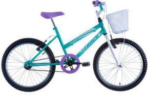 melhores marcas de bicicleta - cindy_aro_20
