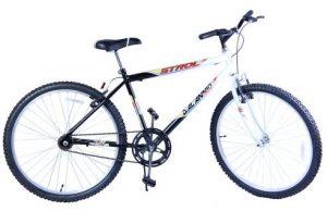 melhores marcas de bicicleta - dalanio_bike