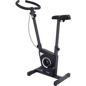 melhores marcas de bicicleta - dream_fitness