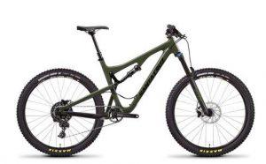 melhores marcas de bicicleta - santa_cruz