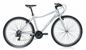 melhores marcas de bicicleta - sense_move