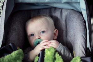 melhores marcas de carrinho de bebe