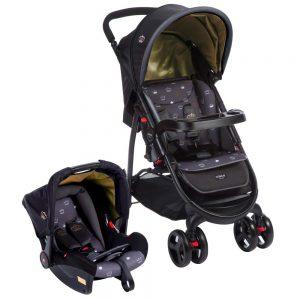 melhores marcas de carrinho de bebe Cosco_Travel_System_Nexus_KDD-6798