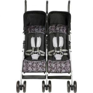 melhores marcas de carrinho de bebe -Double_Omega_Black_Safety_1st