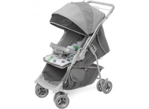 melhores marcas de carrinho de bebe -Galzerano_Maranello-1380