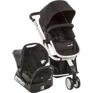 melhores marcas de carrinho de bebe -Travel_System_Mobi_Safety_1st
