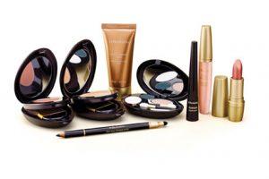 melhores marcas de maquiagem boticario