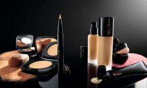 melhores marcas de maquiagem natura