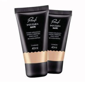 melhores marcas de maquiagem ricosti