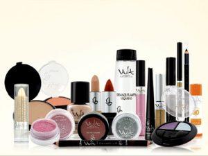 melhores marcas de maquiagem vult