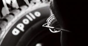 melhores marcas de pneus - apollo