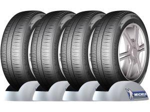 melhores marcas de pneus michelin