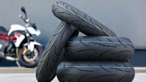 melhores marcas de pneus motos
