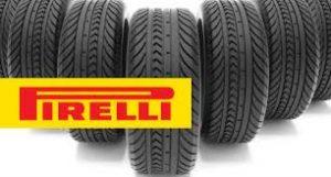 melhores marcas de pneus pirelli