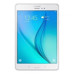 melhores marcas de tablet - Samsung_Galaxy_TAB_A