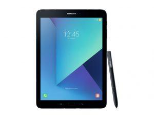 melhores marcas de tablet - Samsung_TAB_s3