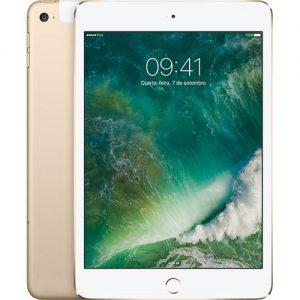 melhores marcas de tablet - iPad_Mini_4