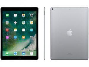 melhores marcas de tablet - iPad_pro_12.9