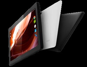 melhores marcas de tablet - multilaser_M10A36